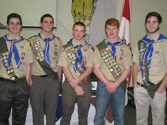 Troop 130 2013 Eagles.jpg