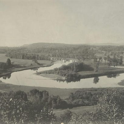 History Space: Guardians of VT natural resources