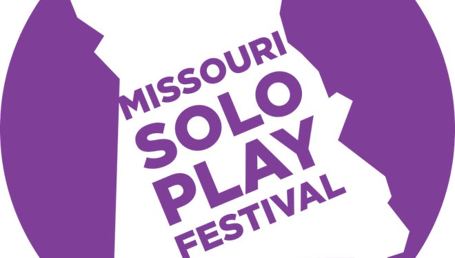 Springfield Contemporary Theatre is holding its third Solo Play Festival in January.