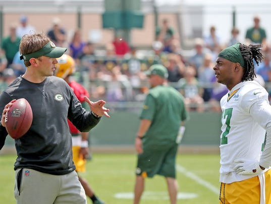 636644254396125719-44-061218-GB-PACKERS-MINICAMP-5441.jpg