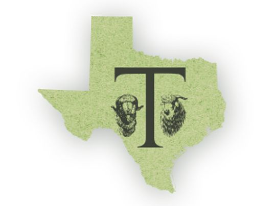 636375452926241824-texas-sheep-and-goat-raisers-association.png