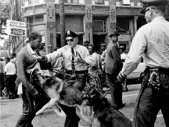AP_KENNEDY_CIVIL_RIGHTS_4140087