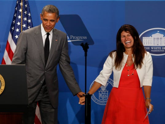 Obama Working Familie_Riep