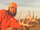 Ryan Slagle from Jacobus harvested this 11-point on