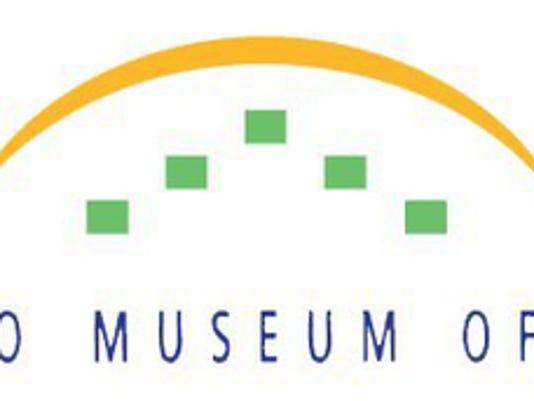 samfa-logo_1447886044157_27073315_ver1.0_640_480.jpg