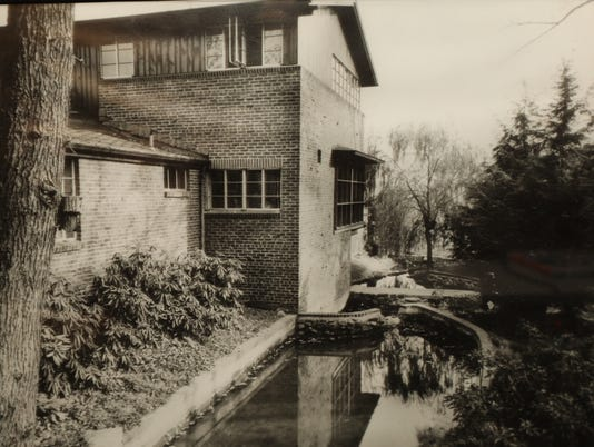 Buehler's in North Haledon