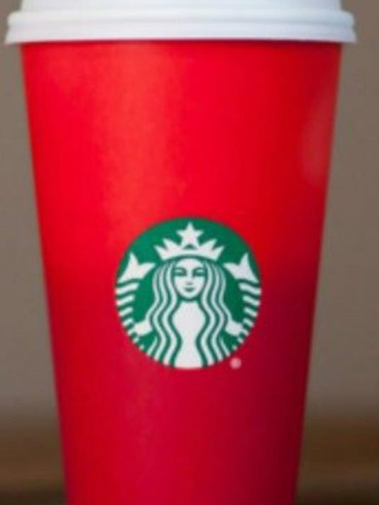 635829184771952799-red-cup-400x607