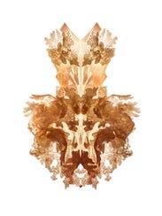 Iris van Herpen, Hybrid Holism, Dress, July 2012. 3-D-printed