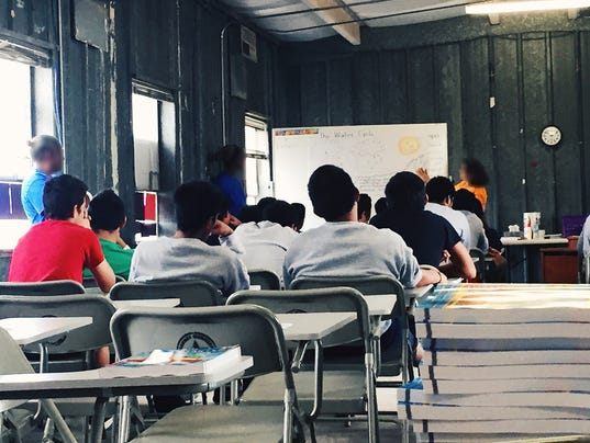 Migrant Education Program-UNACCOMPANIED-CHILDREN-2.jpg