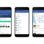 Facebook adds Community Help feature to Safety Check to help folks in crisis