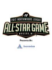 All-Star Game logo