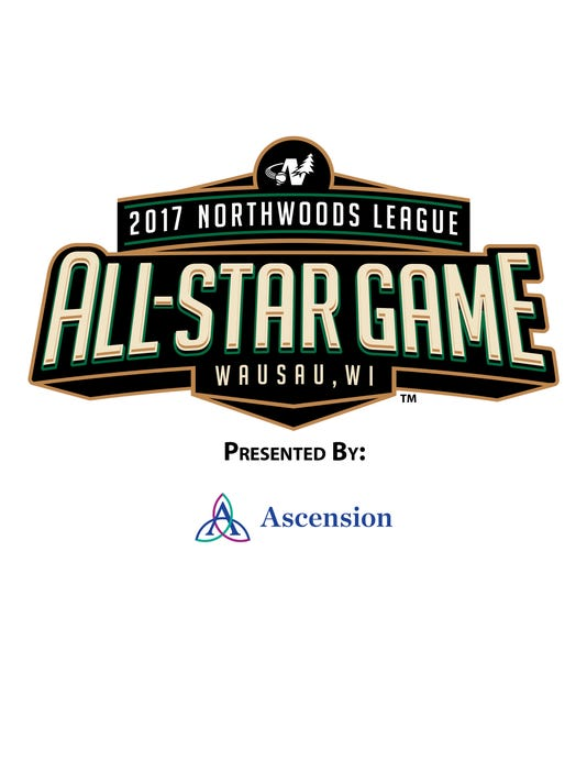 636350265836473388-All-Star-Game-Logo-Text-Final---stacked.jpg