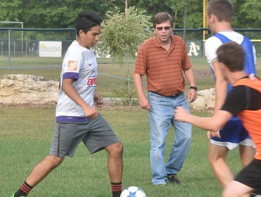 DCA 0824 gibsev soccer practice 1