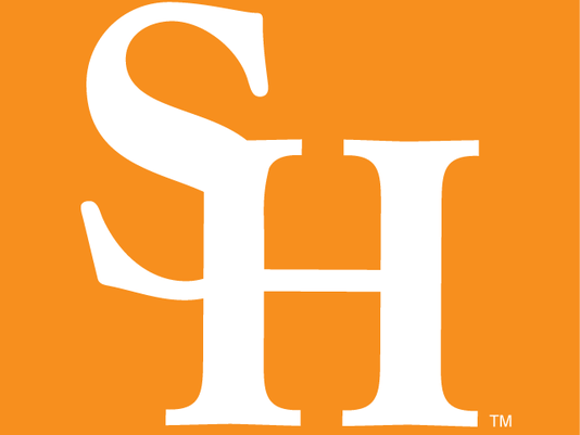 Sam-Houston-State-University-logo.png