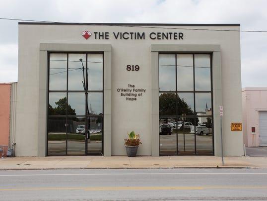 victimcenter