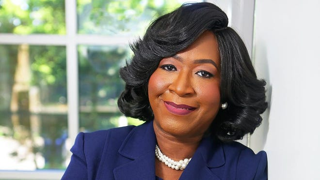 Bacarra Sanderson Mauldin is the next CEO/executive director of Chatham Area Transit after working for the New Orleans RTA.