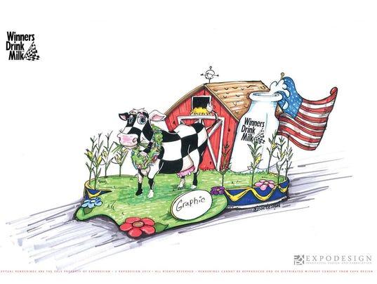 636306961098150358-American-Dairy-Final.jpg