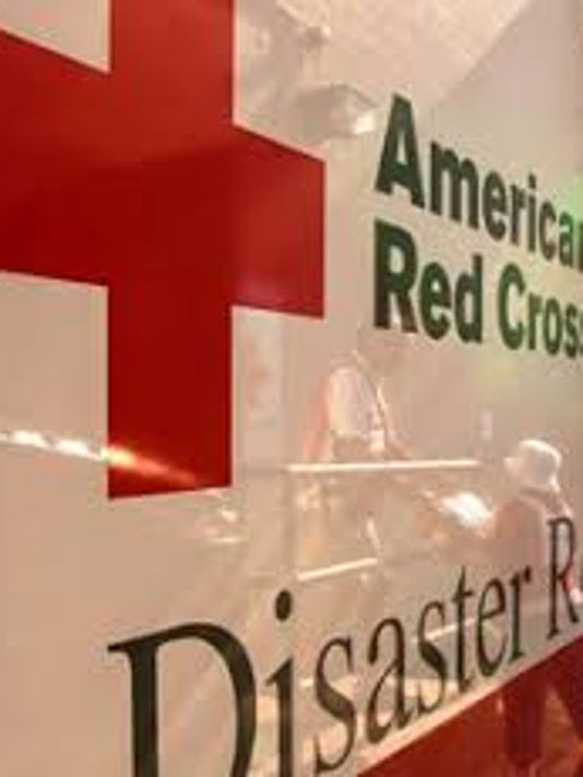 HG-RC-DISASTER-RELIEF.jpg