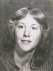 Anne Marie Doroghazi was found murdered in Milford in September 1981. The case remains unsolved.