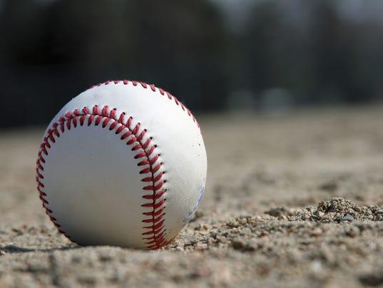 636289111756958306-baseball-infield-dirt-2.jpg