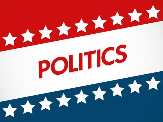 635591728148445378-Politics