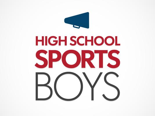 635784314618888020-HS-Sports-Boys