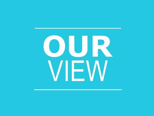 635894299428887448-CLR-Presto-our-view.jpg