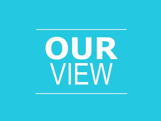 635900359504967362-CLR-Presto-our-view.jpg