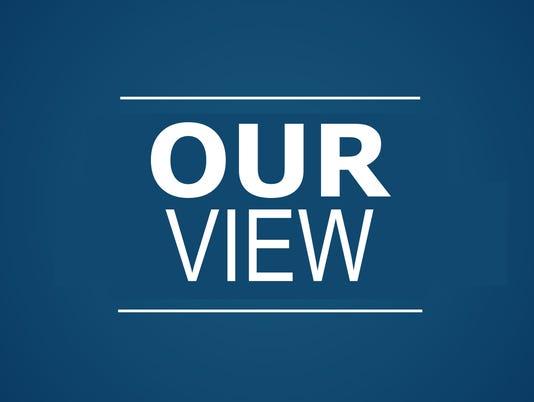 635906112707344533-CLR-Presto-our-view-1-.jpg