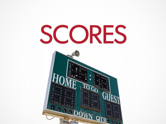636286269113015392-Sports-Scores.png