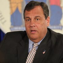 EDITORIAL: Christie's 'mission' a worthy one