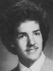 Larry Bentz