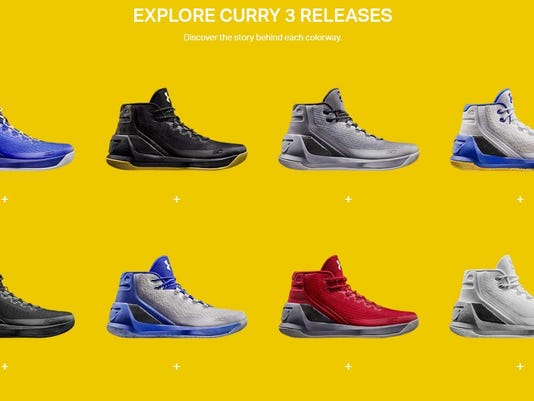 steph_curry_shoes
