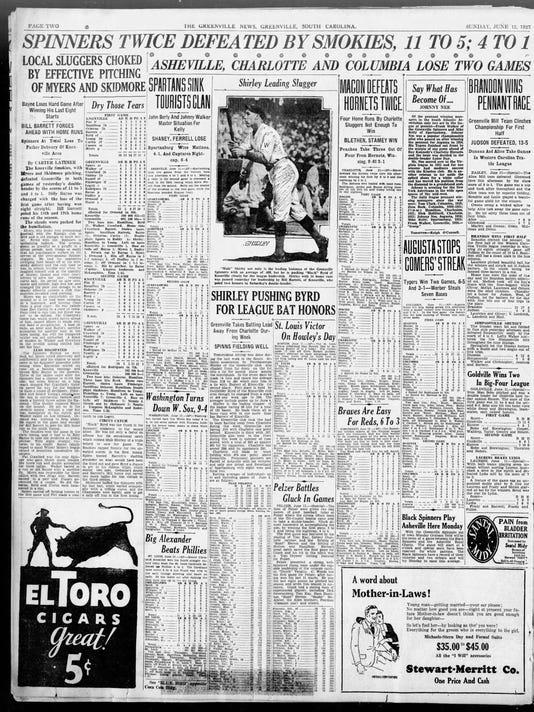 636471387841845199-The-Greenville-News-Sun-Jun-12-1927-.jpg