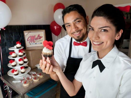 Mels Bake Shop1a.jpg