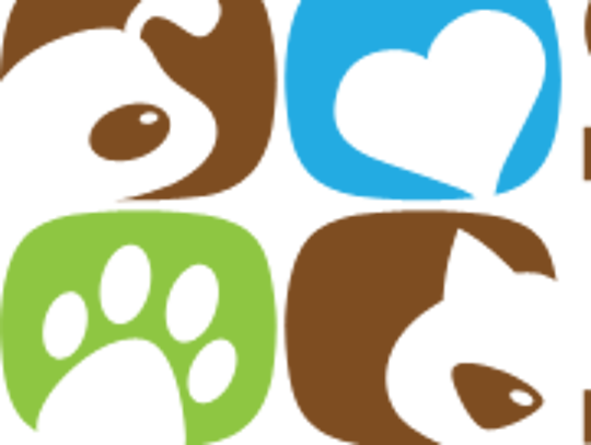 Concho Valley PAWS is an animal-rescue group headquartered