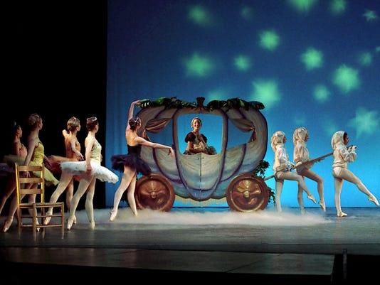 cinderella-new-jersey-ballet.jpg