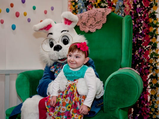 20150329_Easter_Bunny