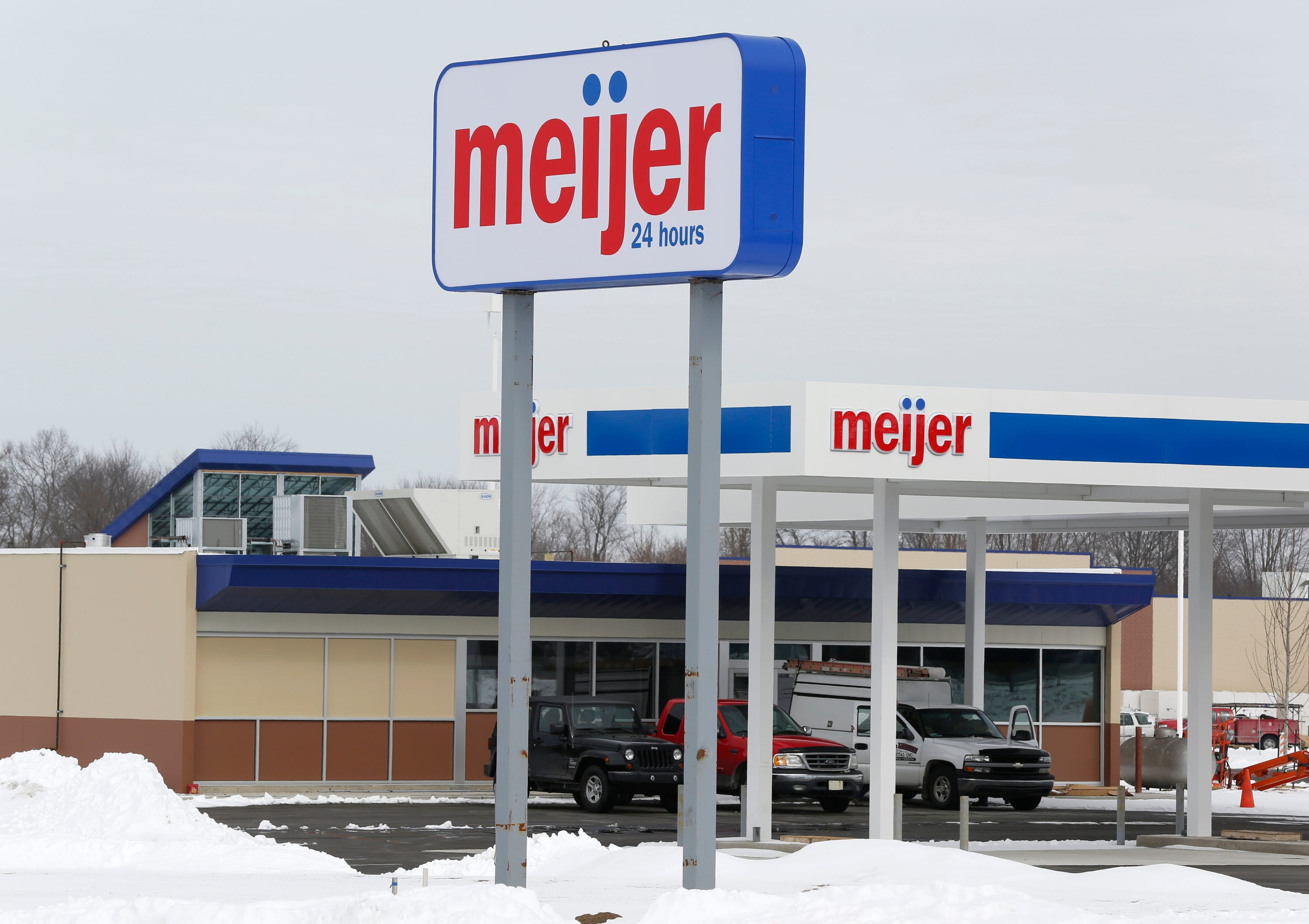 west lafayette meijer to open thursday rh jconline com