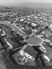 suburbiaoverview