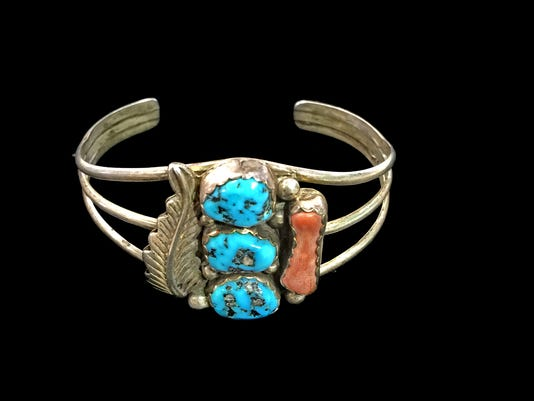 3 Tips for Purchasing Native American Jewelry