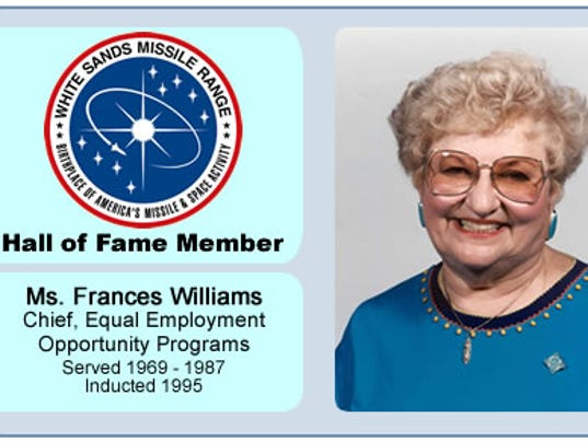 Williams Frances.jpg