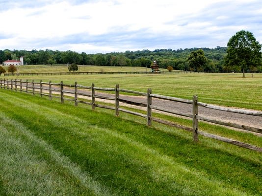 636329579088902986-Moorland-Farm-sweeping-vista.jpg