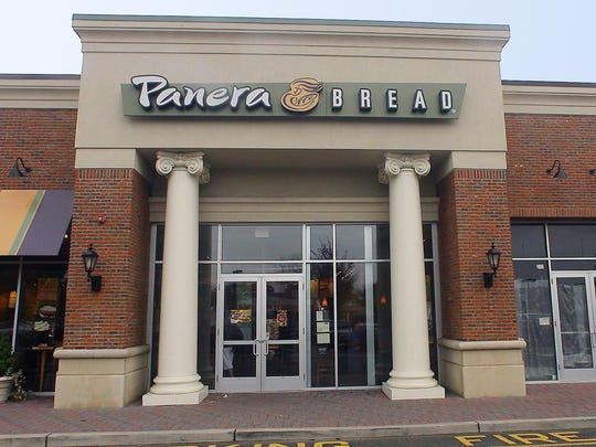 Montana has yet to see a Panera Bread location in Big Sky Country.