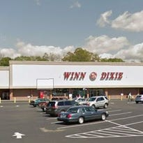 Winn-Dixie closing store on Atlanta Highway as part of restructuring