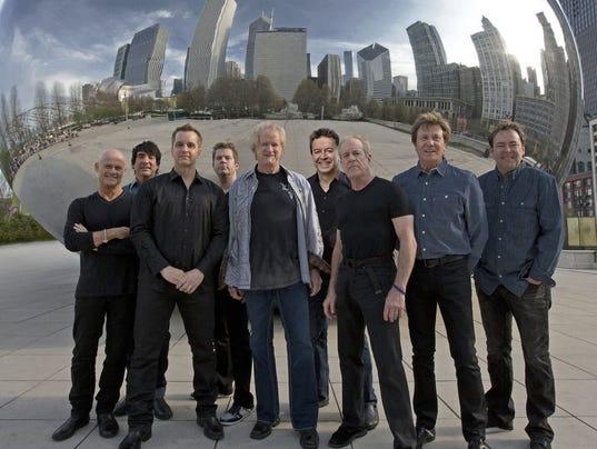 Chicago-Band-Shot-1.jpg