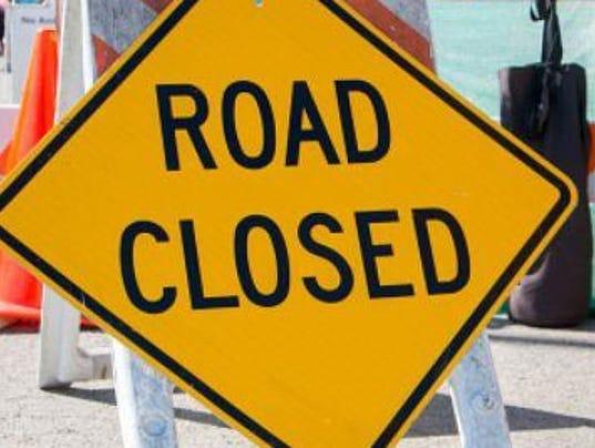636395280953050149-road-closed.jpg