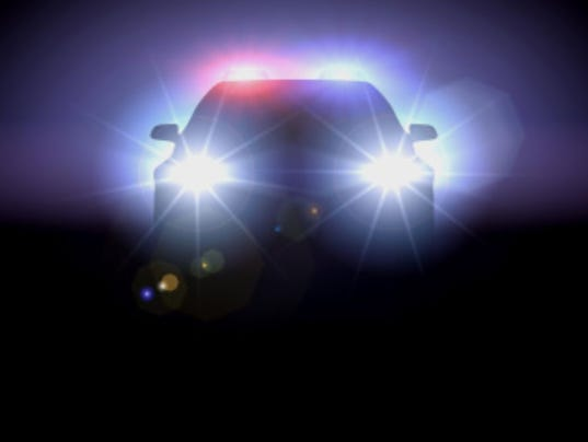 -stock-PoliceCar.jpg