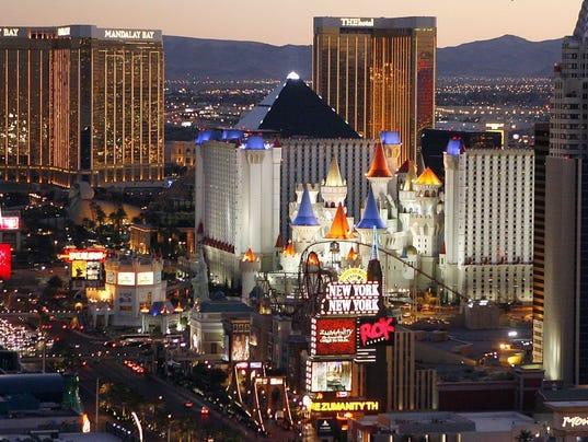 636426420474812439-635875026043280291-Vegas-Visitors-Cret.jpg
