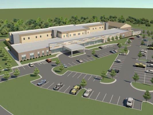 New hospital rendering .JPG